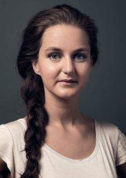 Absolvierende Schauspiel Master ZHdK 2012 - Theater der Künste