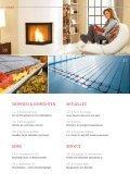 Kaminöfen – praktisch & schön - RUHR MEDIEN Werbeagentur - Page 4
