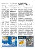 Kaminöfen – praktisch & schön - RUHR MEDIEN Werbeagentur - Page 7