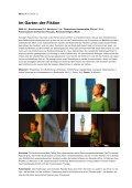 Dokumentation Pascale Grau - Seite 5