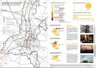 ENERGY IN KOLKATA Metropolis without electricity - ETH Basel