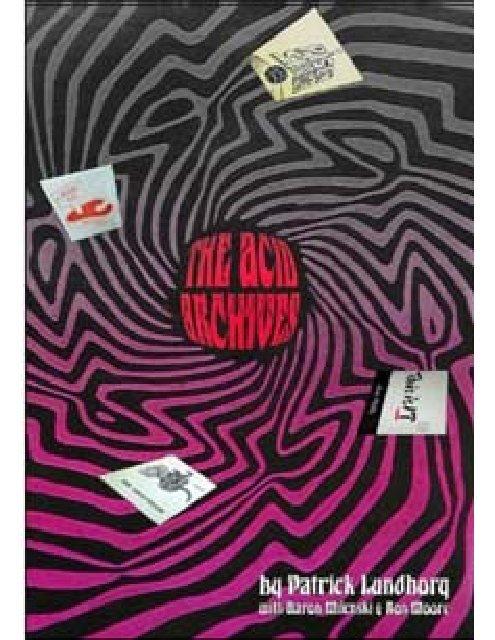 T-905 Art Poster The 1975 Custom Rock Music Band Stars Silk Print