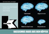 Klipp&Klar Ausgae 01/11 - AKS Linz