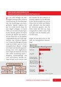 Demografischer Wandel - SPD-Landtagsfraktion Brandenburg ... - Seite 5
