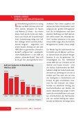 Demografischer Wandel - SPD-Landtagsfraktion Brandenburg ... - Seite 6