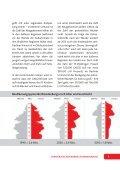 Demografischer Wandel - SPD-Landtagsfraktion Brandenburg ... - Seite 7