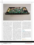 PREmIum PREAmPS - Slate Pro Audio - Page 4