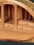 Studio Furniture p001-029.indd - Highland Woodworking - Page 7