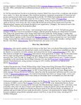 The First Studios - Free Culture - Page 2