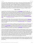The First Studios - Free Culture - Page 3