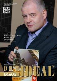 Interview mit Produktentwickler-Ikone Nermin ... - Orhideal IMAGE