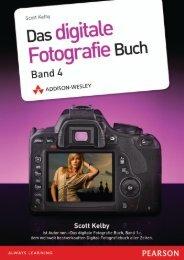 Das digitale Fotografie-Buch *ISBN 978-3-8273 ... - Addison-Wesley