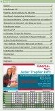 Kulturkalender Marzahn-Hellersdorf - Page 4