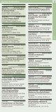 Kulturkalender Marzahn-Hellersdorf - Page 5