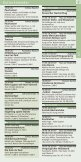 Kulturkalender Marzahn-Hellersdorf - Page 7