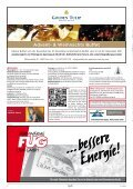 SpaZz - KSM Verlag - Seite 4