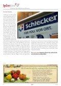SpaZz - KSM Verlag - Seite 6