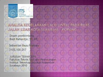ITS-Undergraduate-13841-3105100017-Presentation