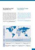 Telegärtner Quality - Koehlke Components, Inc. - Page 7