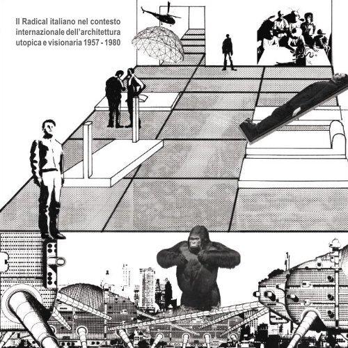 Il Radical italiano nel contesto internazionale dell L
