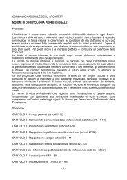 scarica testo - Roberto Gallia