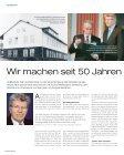 Industrie-Technik - Rittal - Page 2