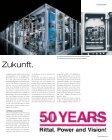 Industrie-Technik - Rittal - Page 3