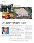 Industrie-Technik - Rittal - Page 4