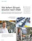Industrie-Technik - Rittal - Page 6