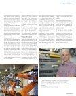 Industrie-Technik - Rittal - Page 7