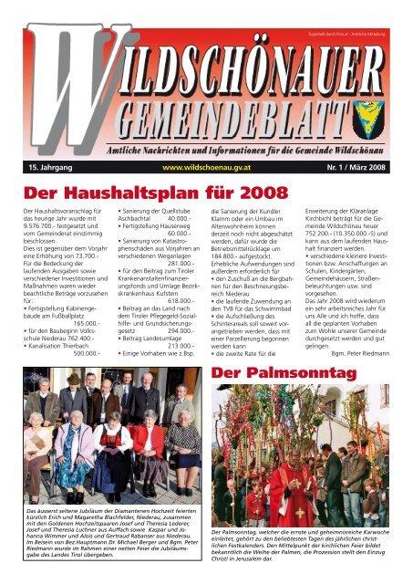 Swinger - Swingerclub Wildschnau Niederau   rockmartonline.com
