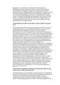 Manuskript zum Vortrag - Onkopedia - Seite 3
