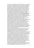 Manuskript zum Vortrag - Onkopedia - Seite 4