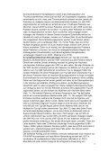 Manuskript zum Vortrag - Onkopedia - Seite 5