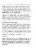 vaooraoo^t^^00000r^p .. .:: .::. ^ao^o4121 - Eawag-Empa Library ... - Seite 7