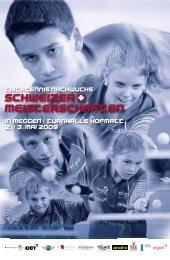 Schweizer- Meisterschaften - Rapid Luzern