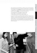 Assistenzpraktikum - Sekundarstufe I - Seite 7