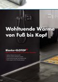 Blanke_Prospekt_ELOTOP_plus_DE_2012 - Blanke Systems - Seite 2
