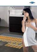 Blanke_Prospekt_ELOTOP_plus_DE_2012 - Blanke Systems - Seite 3