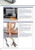 Blanke_Prospekt_ELOTOP_plus_DE_2012 - Blanke Systems - Seite 4