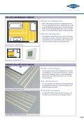Blanke_Prospekt_ELOTOP_plus_DE_2012 - Blanke Systems - Seite 5