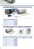 Blanke_Prospekt_ELOTOP_plus_DE_2012 - Blanke Systems - Seite 6