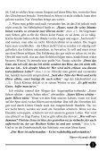 EvangElischEr gEmEindEbotE dEr KirchEngEmEindE lispEnhausEn - Seite 3