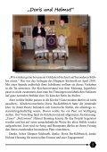 EvangElischEr gEmEindEbotE dEr KirchEngEmEindE lispEnhausEn - Seite 5