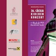 Folder_Layout 1 - Salzburger Volkskultur