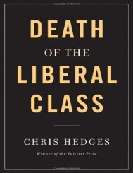 death-of-the-liberal-class-2010