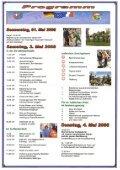 Hier - Partnerschaftsverein Weissach eV - Weissach - Seite 4