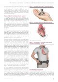 Heart Failure - Touch Cardiology - Page 2