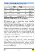 Donau - ADAC - Seite 5