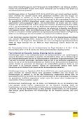 Donau - ADAC - Seite 6